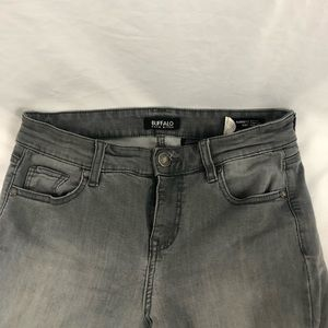 Buffalo David Bitton aubrey jeans